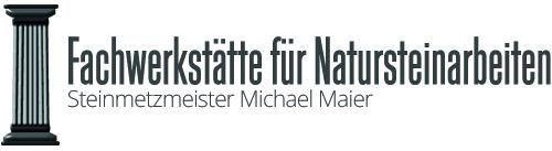 Steinmetz Maier